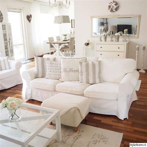 25 best ideas about ektorp sofa on pinterest cheap