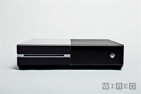 xbox1 console up with xbox one every photo you could want