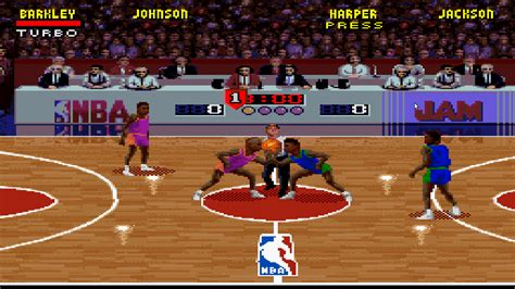 Mba Jam 3ds by Nba Jam Usa Rom