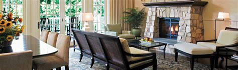 The Hotel Hershey Hershey Pa Jobs Hospitality Online Hotel Hershey Cottages