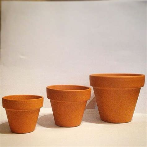 Terracotta Pots 1000 Ideas About Large Terracotta Pots On