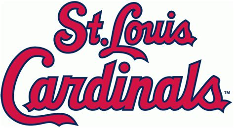 Stl Cardinals Giveaways - 2015 st louis cardinals giveaway schedule revealed