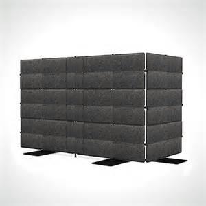 copie meubles design reproduction meubles design pas cher phiimeubles within