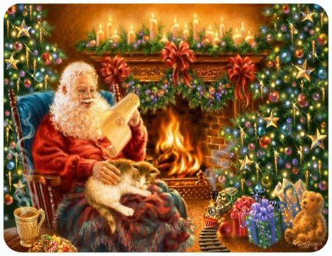 imagenes de navidad movimiento imagenes de navidad en movimiento imagenes para mama