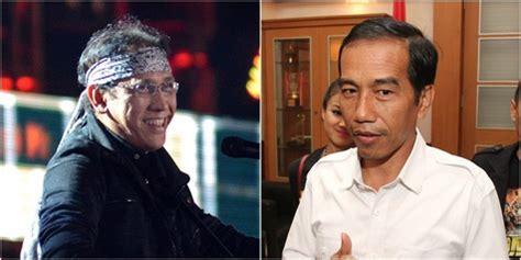 film dokumenter iwan fals pin film iwan fals ohindonesia on pinterest