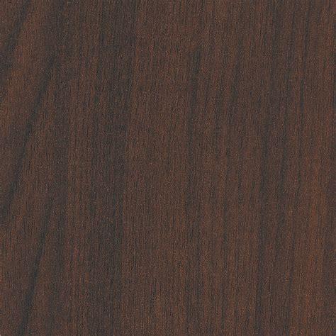 walnut color prestige walnut color caulk for formica laminate