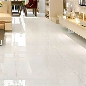 Polished Porcelain Floor Tiles Polycrystalline White Polished Porcelain Floor Tiles Buy Porcelain Floor Tiles Vitrified Tiles