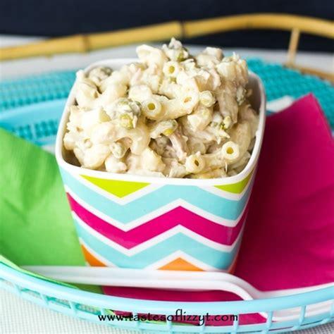 classic tuna salad recipe with eggs deviled eggs with fresh chives recipelion