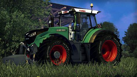 game hd mod 2015 fendt 1050 v 2 0 farming simulator 2017 mods farming