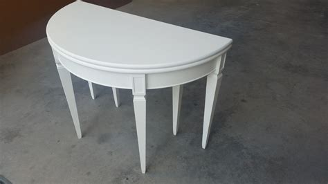 tavolo consolle allungabile legno tavolo consolle allungabile in legno di ciliegio e faggio