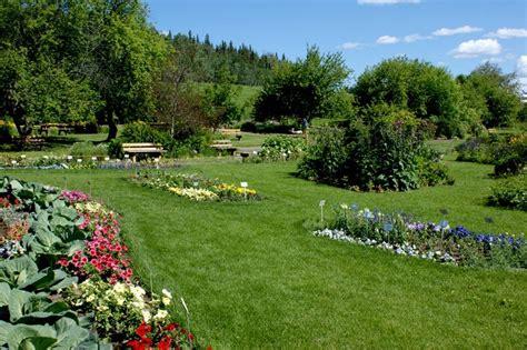 georgeson botanical garden georgeson botanical garden