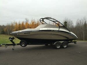 yamaha jet boats moncton boats for sale in moncton cars vehicles kijiji