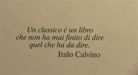 libro invisible cities vintage classics best 25 italo calvino ideas on indie art invisible cities and surreal collage