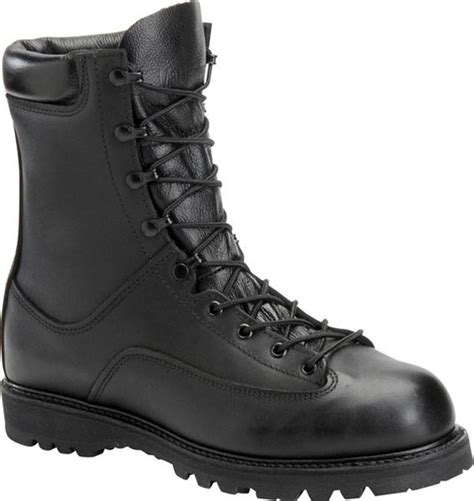 matterhorn boots matterhorn 1697 intellitemp field boot s insulated