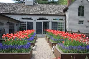 stunning flower bed border ideas decorating ideas gallery