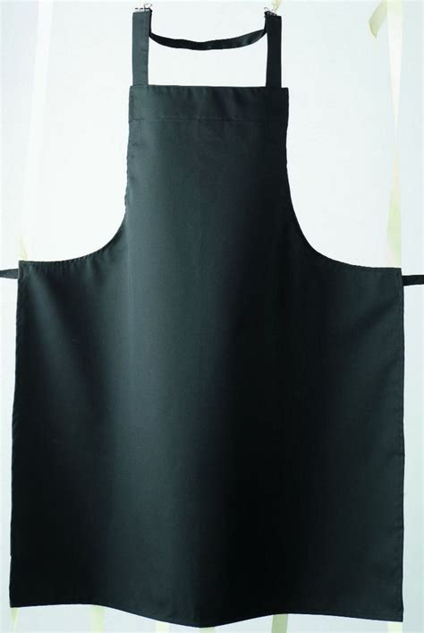 apron designs and kitchen apron styles designer kitchen aprons 205 best apron designs images on