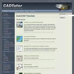 autocad javascript tutorial autocad technology pearltrees