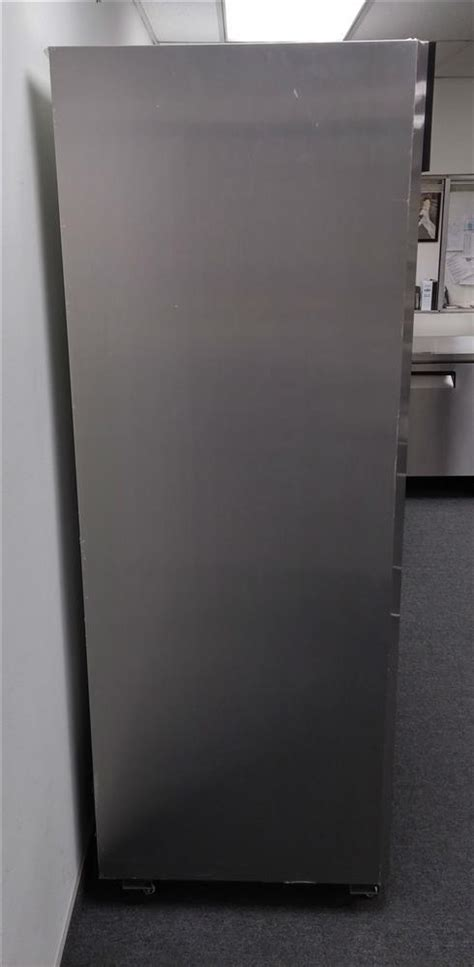 Atosa Mcf8709 2 Sliding Gla 224277 For Sale Used Commercial Refrigerator Sliding Glass Doors