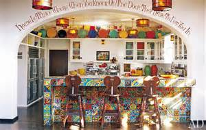 Funky Kitchens Ideas by Eclectic Kitchen Inspiration House Of Ana 239 S