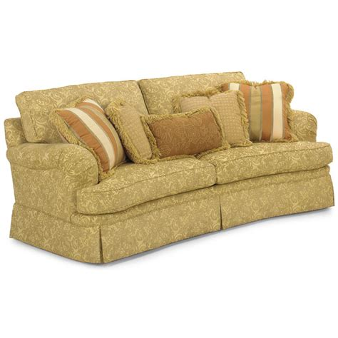 southport sofa temple 7000 89 southport sofa discount furniture at
