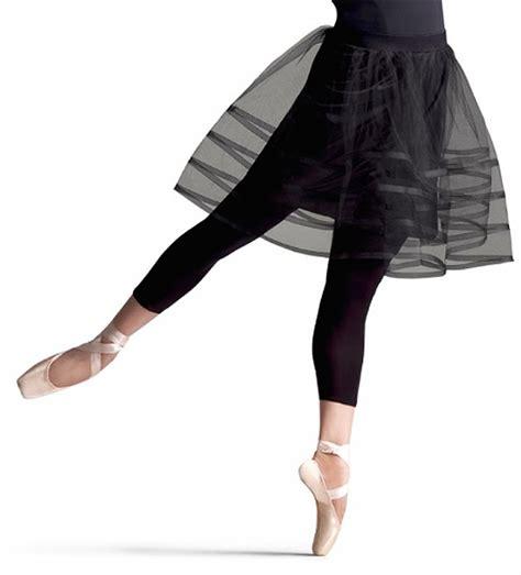 Clock Skirt clock strikes tutu skirt by capezio
