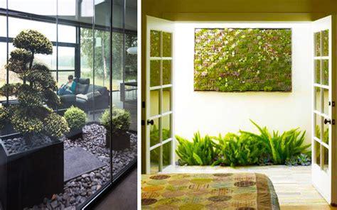 imagenes de jardines interiores modernos datoonz com decoracion de jardines interiores modernos
