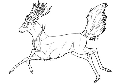 pages xerneas xerneas coloring pages
