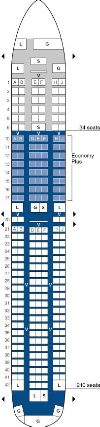 boeing 767 floor plan 1000 images about boeing aircraft 767 on pinterest boeing everett factory ea and polish