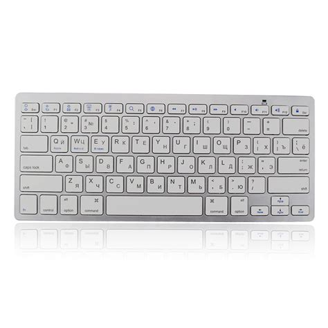 pc keyboard layout for android bluetooth keyboard for tablet russian keyboard layout