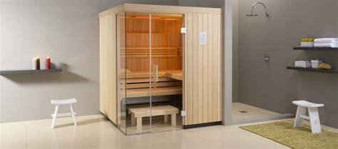 sauna einbauen voraussetzungen tipps f 252 r den saunaeinbau im eigenheim r 246 ger