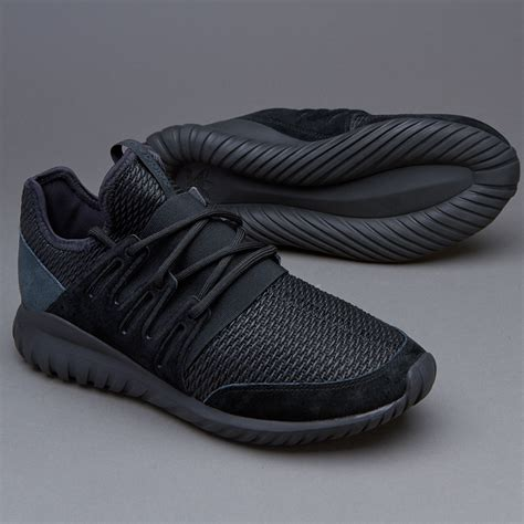 Sepatu Sneakers Adidas Alphabounce Tubular For sepatu sneakers adidas originals tubular radial black