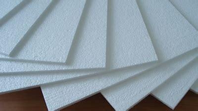 Bantex Clipboard With Cover A4 4240 09 styrofoam 60x90