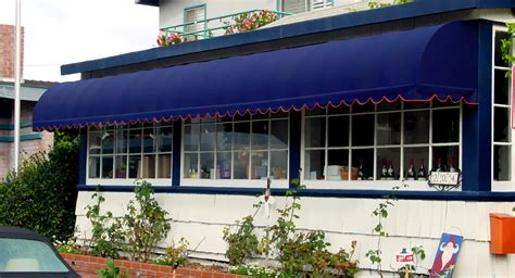 Sunset Awnings Prices by Sunset Canvas Awning Fabric Awnings Retractable