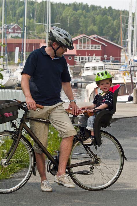 si鑒e hamax hamax fahrradkindersitz smiley grau schwarz kaufen