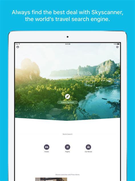 skyscanner customer service skyscanner flights hotels cars on the app store