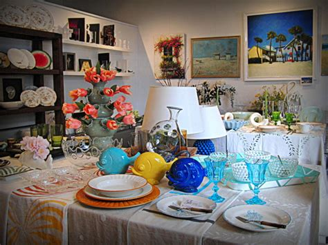 home decor sarasota decor sarasota malbi decor must see sarasota