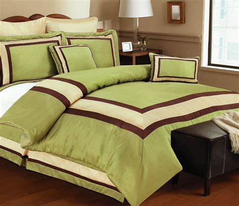bed in a bag clearance clearance bedding comforter sets pics of camo bedroom set bedspreads and comforters at dillard