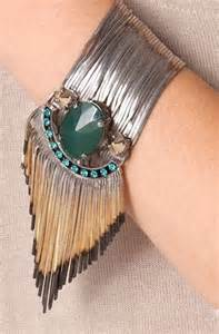 How To Make Native American Jewelry - fashion over reason june 2013