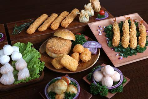 Pakan Udang Japfa aquaculture