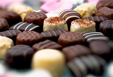 best chocolate truffle 10 best chocolate truffles recipes gloss