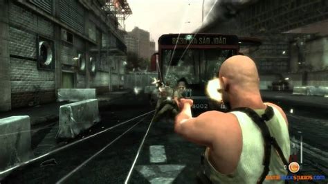 full version games free download pc max payne 2 max payne 3 free download full version pc game crack