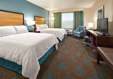 comfort inn mission valley hotel circle hotels on hotel circle san diego hton inn mission
