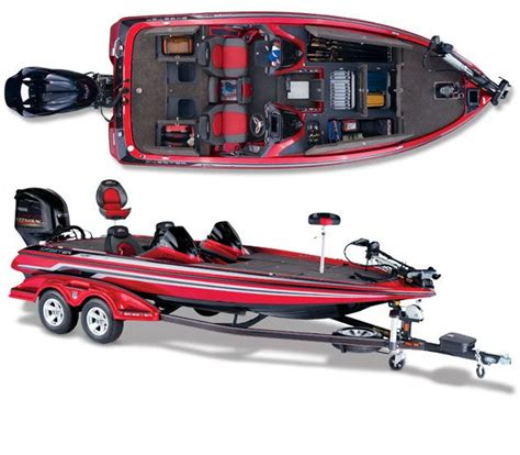 electric boat insurance engineered like no other skeeter boats fishing