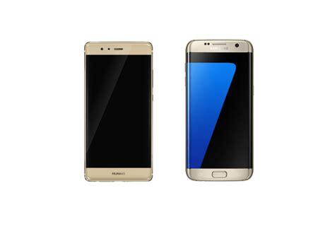 Foto Hp Samsung S7 fototest huawei p9 a samsung galaxy s7 edge doplnen 233