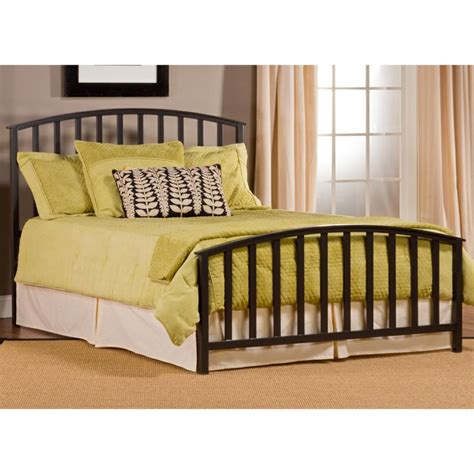 Top 25 Ideas About Master Bedroom On Pinterest Shops Iron Bed Headboard Only