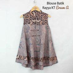Atasan Kebaya 037 spc276b37 blouse lv spndek bhn atasan wanita grosir