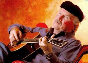tom paxton  luck  talent     richard