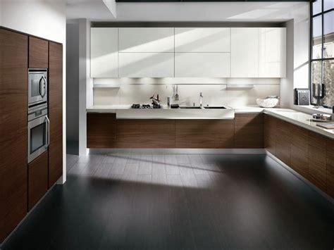Walnut Kitchen Cabinets Modern by Best 25 Walnut Kitchen Ideas On Walnut Wood