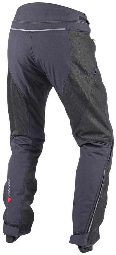dainese  flux  dry pantolon feyizoglucom tuerkiye