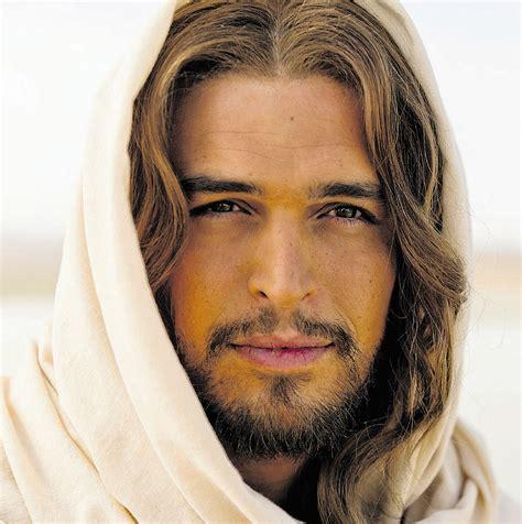 with diogo morgado diogo morgado on of god jesus and actors